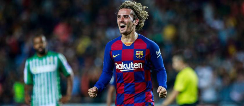 Pronóstico Real Madrid - Levante, Barcelona - Valencia, La Liga 2019