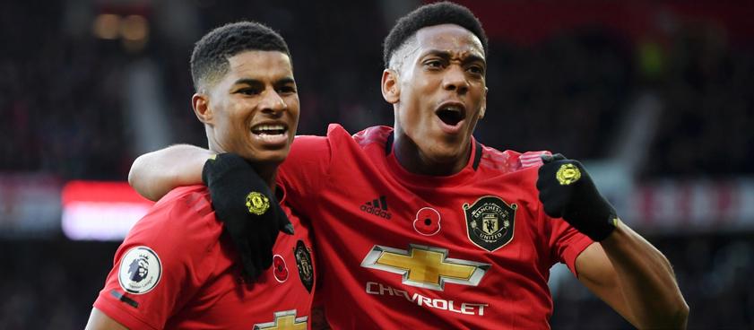 «Шеффилд Юнайтед» – «Манчестер Юнайтед»: прогноз на футбол от Alex2018