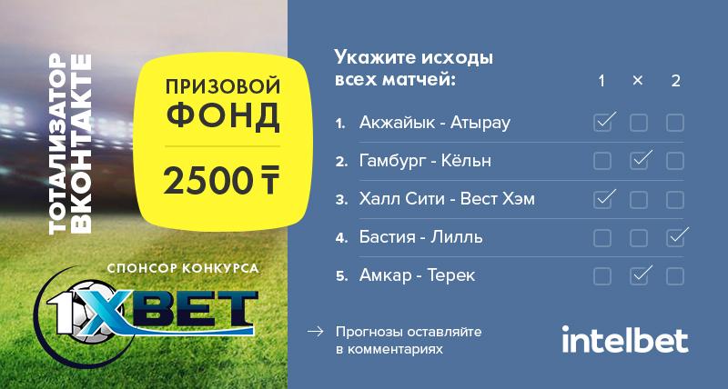 58df29ede238c_1491020269.jpg