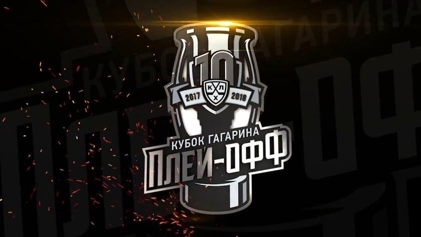 КХЛ и Liiga. Два полуфинала, четыре сильные команды. Прогнозы на хоккей 6 апреля