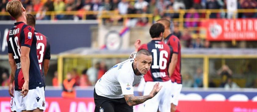 Inter - Bologna: Predictii pariuri fotbal Serie A