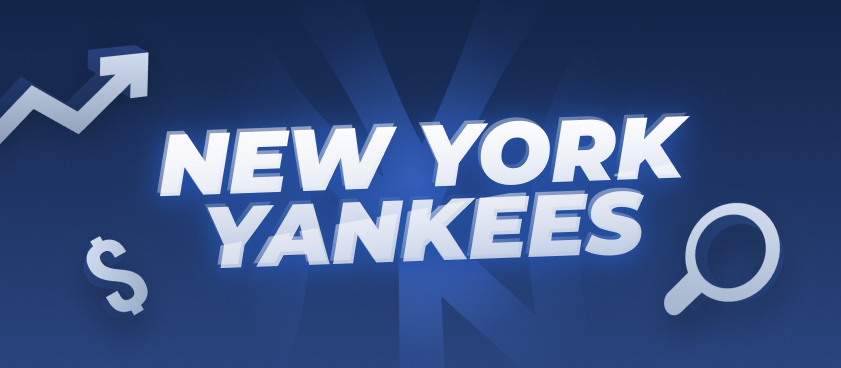 Ultimate New York Yankees 2021 Season Odds and Sports Betting Guide