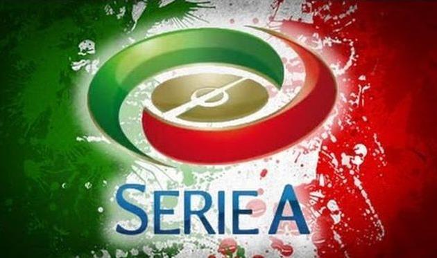 Италия Серия - А. Обзор матчей 10-го тура