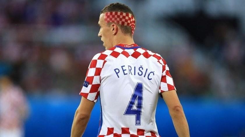 Англия – Хорватия: прогноз на матч Лиги Наций УЕФА. «Львы» или «шашки»?
