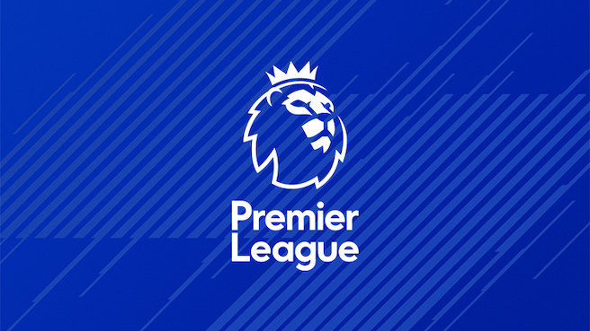 Biletul zilei din fotbal cota 3 Plus Premier League