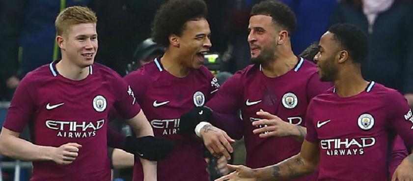 Cardiff - Manchester City: Ponturi pariuri Premier League