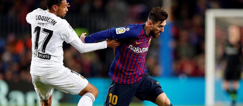 Previa y pronósticos Final Copa del Rey 2019