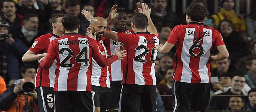 Pontul meu din fotbalul din La Liga Athletic Bilbao vs Getafe