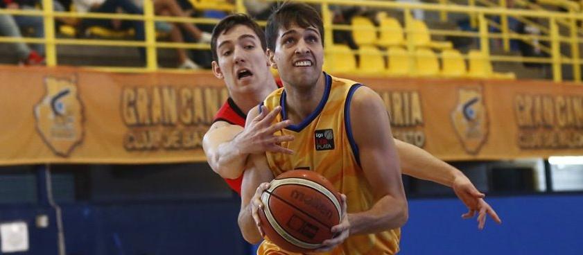 Gran Canaria – Barcelona: pronóstico de baloncesto de Underdog