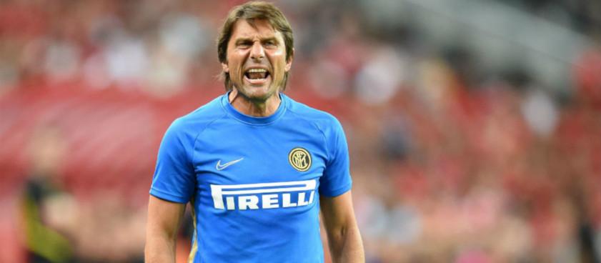Cuánto le cuesta el 'Antoniocontismo' al Inter