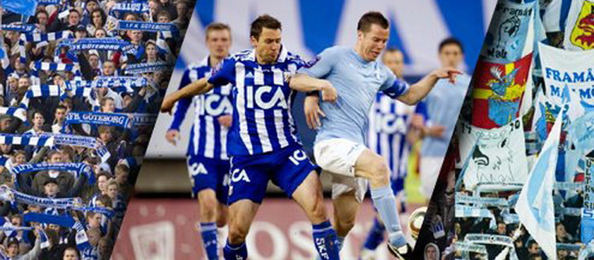 Goteborg - Malmo FF: Pronosticuri fotbal Allsvenskan