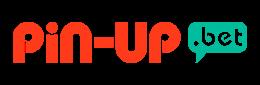 Логотип букмекерской конторы Pin-up.bet - legalbet.ru