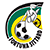 Odds and bets to soccer Fortuna Sittard