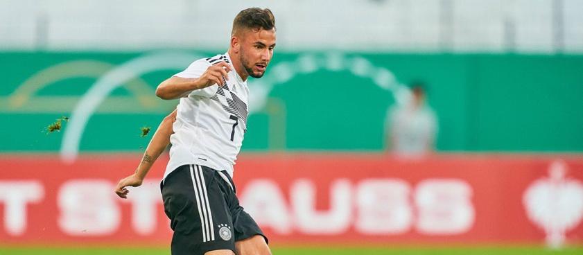 Germania U21 - Danemarca U21: Ponturi pariuri Campionatul European