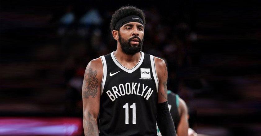 «Бруклин Нетс» – «Нью-Йорк Никс»: прогноз на регулярный сезон НБА