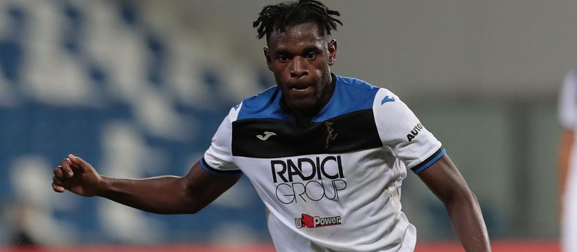 Atalanta Bergamo – S.P.A.L.: pronosticuri Serie A