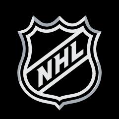 Аутсайдер НХЛ: новый сезон