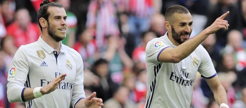 Alavés - Real Madrid, Pronóstico de Jorge 06.10.2018