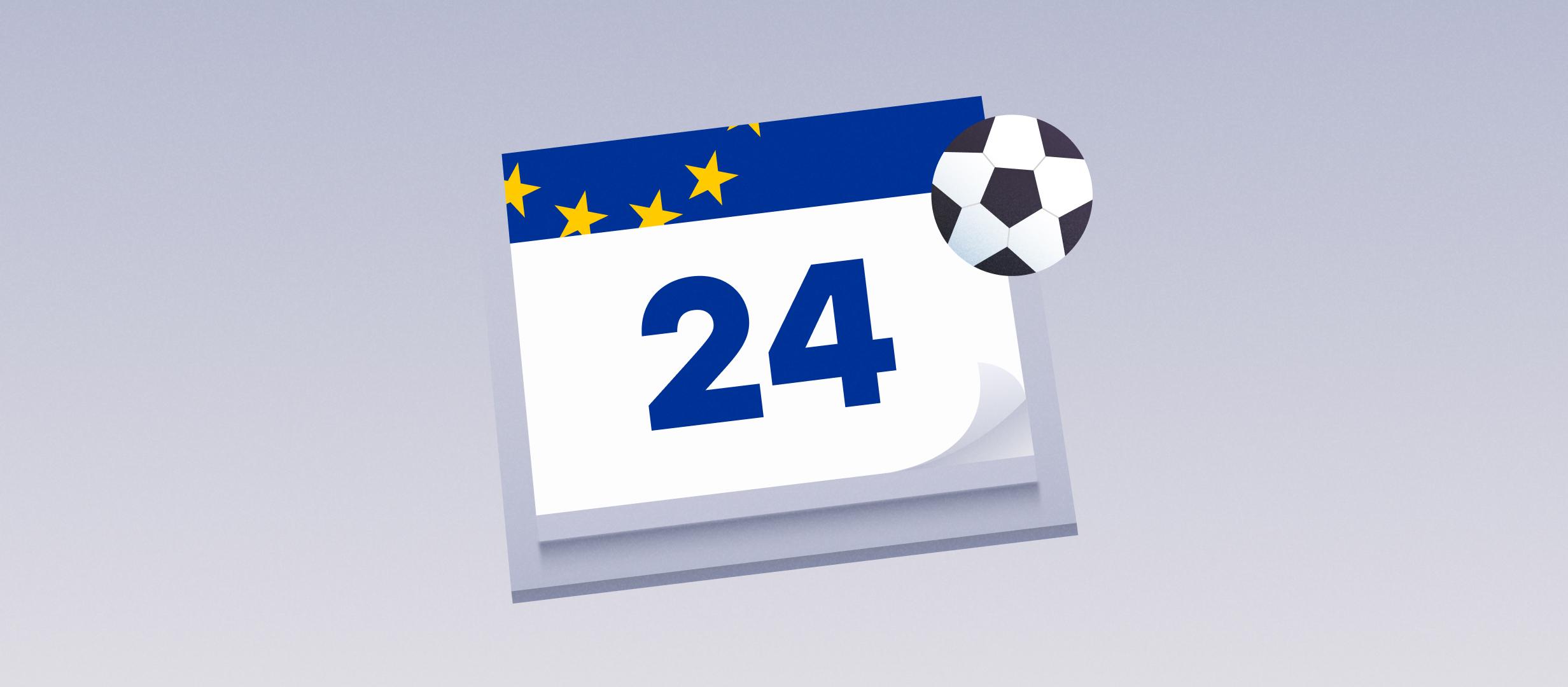 День топов в Европе: ставки на шесть 🔥 матчей