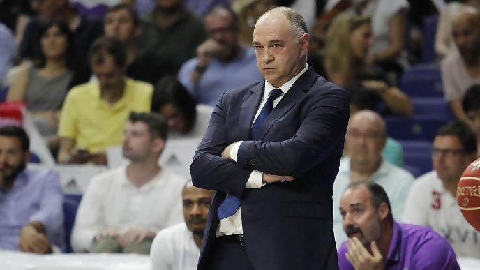 Проблемы в столице? Прогноз на третий матч финала Лиги АСВ «Валенсия» - «Реал» Мадрид