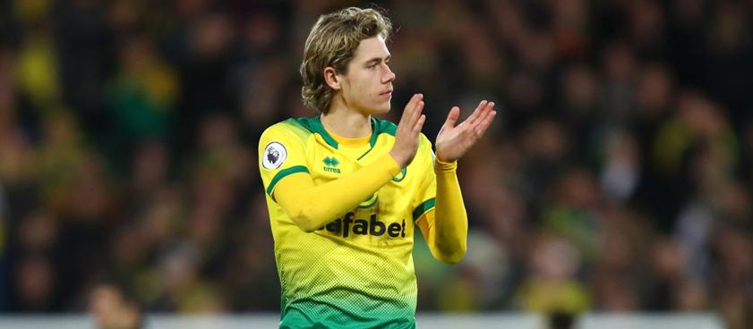 Tottenham – Norwich: ponturi Fotbal FA Cup