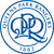 Odds and bets to soccer QPR