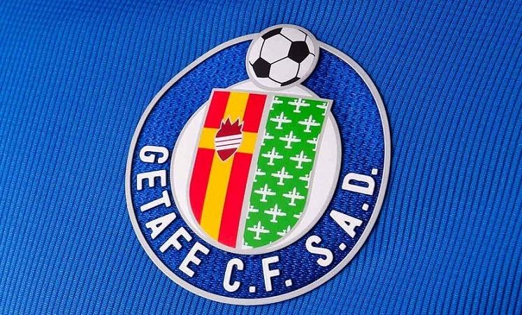 La Liga: Getafe este la 180 de minute de grupele Ligii Campionilor!