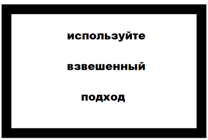 58e63e0ad3c26_1491484170.png