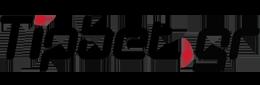 Tipbet Λογότυπο στοιχηματικής εταιρίας - legalbet.gr