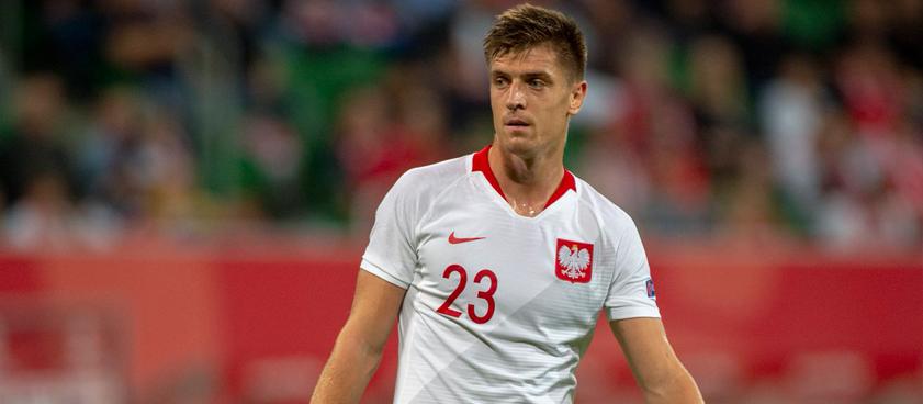 Польша – Австрия: прогноз на футбол от Ровшана Аскерова