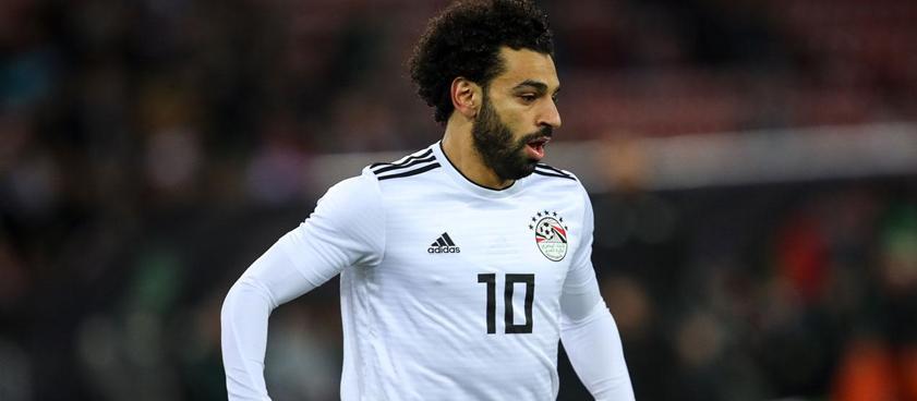 Уганда – Египет: прогноз на футбол от bados