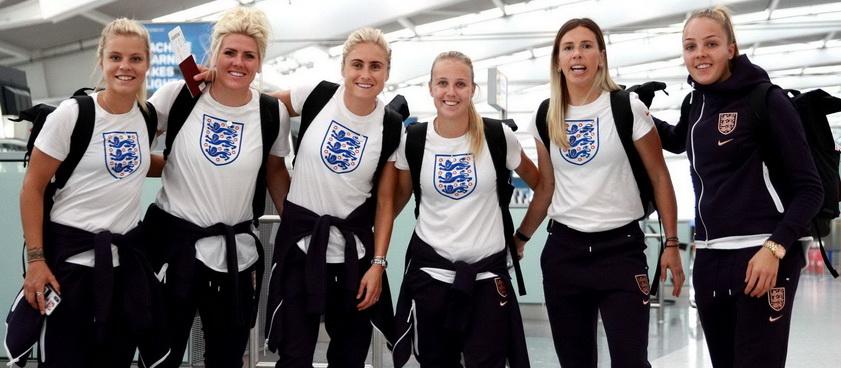 Japonia - Anglia. Ponturi Campionatul Mondial Feminin