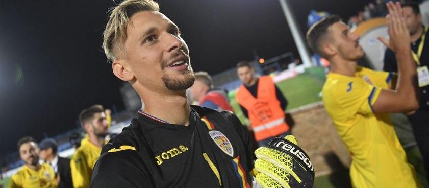 Genoa - AC Milan | Ponturi Pariuri Serie A