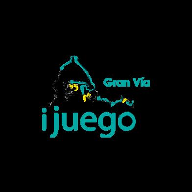 iJuego