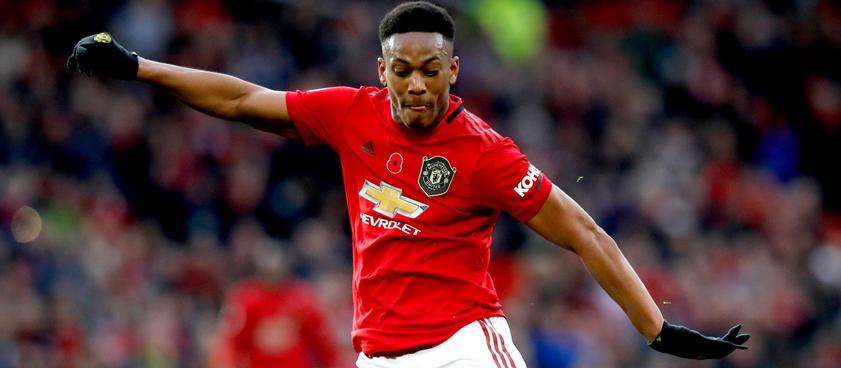 «Шеффилд Юнайтед» – «Манчестер Юнайтед»: прогноз на футбол от Георгия Безшансова