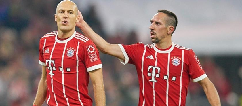 Pronóstico AEK - Bayern Munich, Champions League 23.10.2018