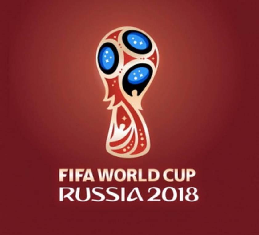 Конкурс Прогнозистов ЧМ-2018. 8. Матч за 3-е место. Финал.