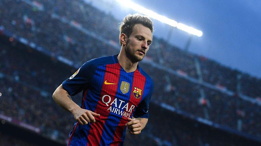 «Валенсия» - «Барселона»: прогноз на матч испанской Примеры. Английские перелеты