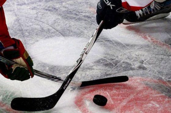 Стратегия Аутсайдер НХЛ: очередная порция ставок