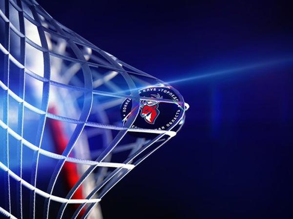 Максим Погодин: «Торпедо» - СКА: прогноз на матч регулярки КХЛ. Неприступный Нижний.