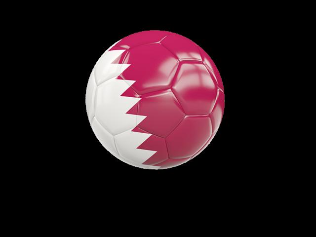 Катар. Лига Звезд.