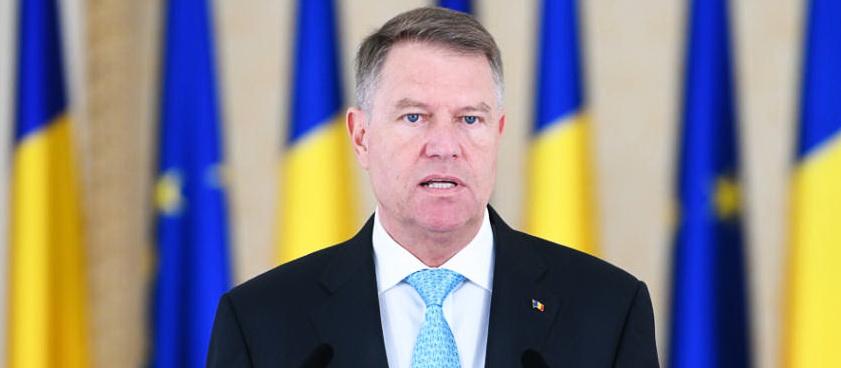 Va castiga Klaus Iohannis un nou mandat? Pronosticuri alegeri prezidentiale