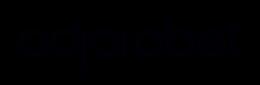 Логотип букмекерской конторы Adjarabet - legalbet.ru
