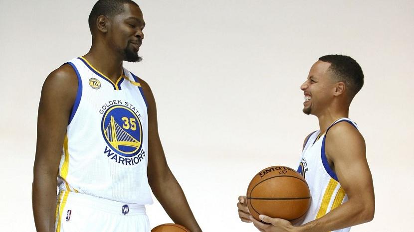 Дневник НБА. Почему выигрывает тот, кто меньше зациклен на победах?
