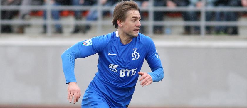 «Зенит» – «Динамо» (Москва): прогноз на футбол от Георгия Безшансова