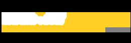 Championsbet Λογότυπο στοιχηματικής εταιρίας - legalbet.gr
