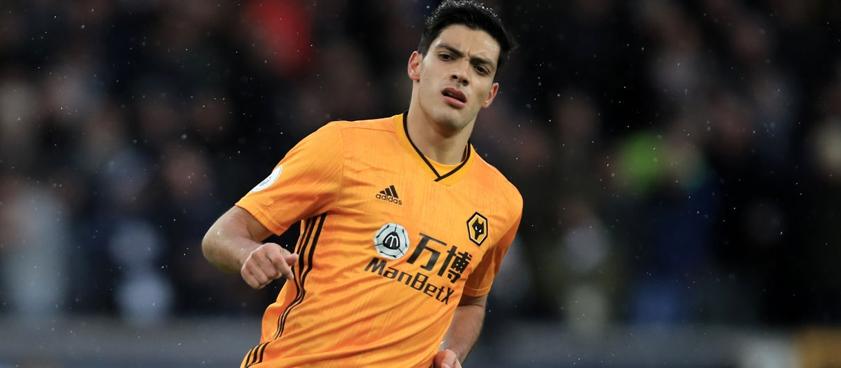 «Вулверхэмптон» – «Манчестер Сити»: прогноз на футбол от Светоча