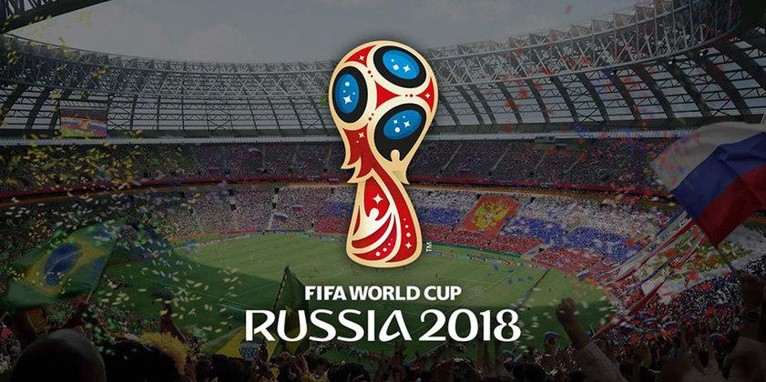 Большая пятёрка: аккуратные ставки на чемпионат мира по футболу