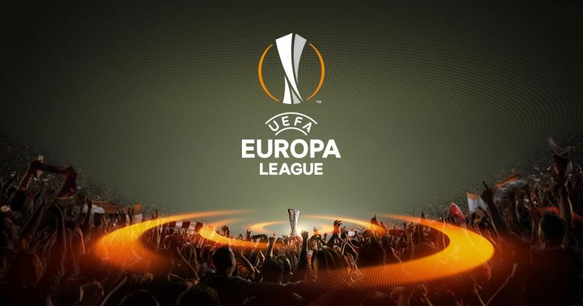 Футбол. Лига Европы. Виктория - Хапоэль, Лион - Аталанта, Лудогорец - Хоффенхайм