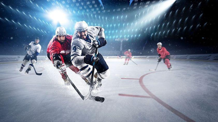 Решающие матчи в чемпионате Германии и Финляндии по хоккею. Прогнозы на 26 апреля
